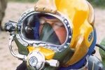 Commercial Diving Contractors - Underwater Services - Diving And Subsea Services